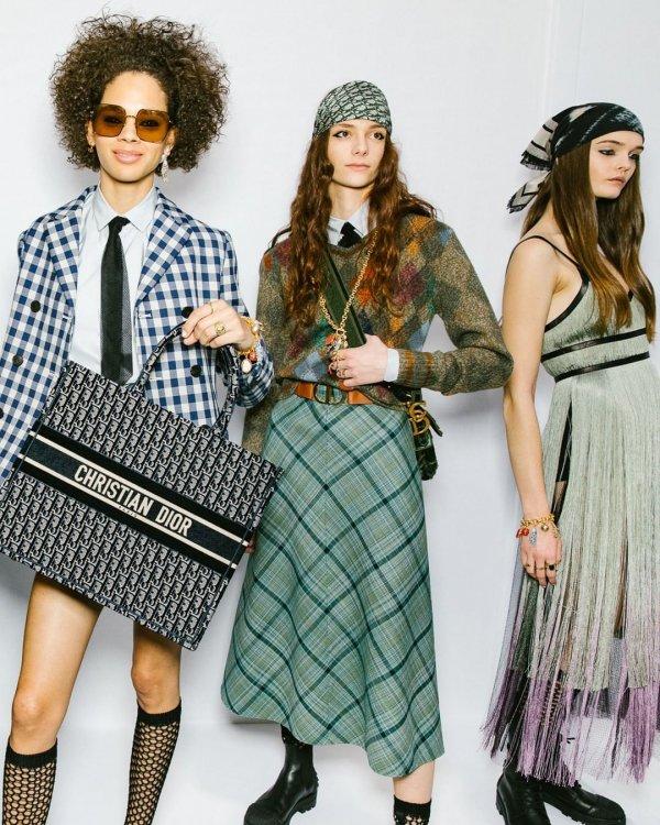 Clothing, Plaid, Fashion, Tartan, Pattern,
