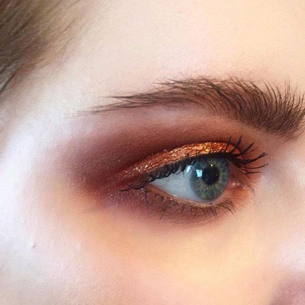 eyebrow, color, face, eye, eyelash,