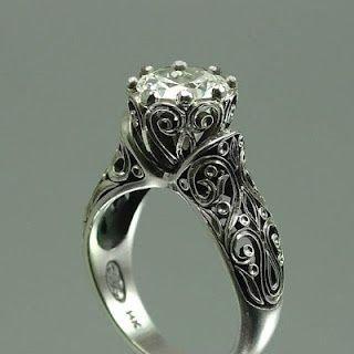 jewellery,ring,fashion accessory,platinum,gemstone,