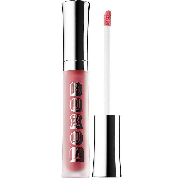 lip, cosmetics,