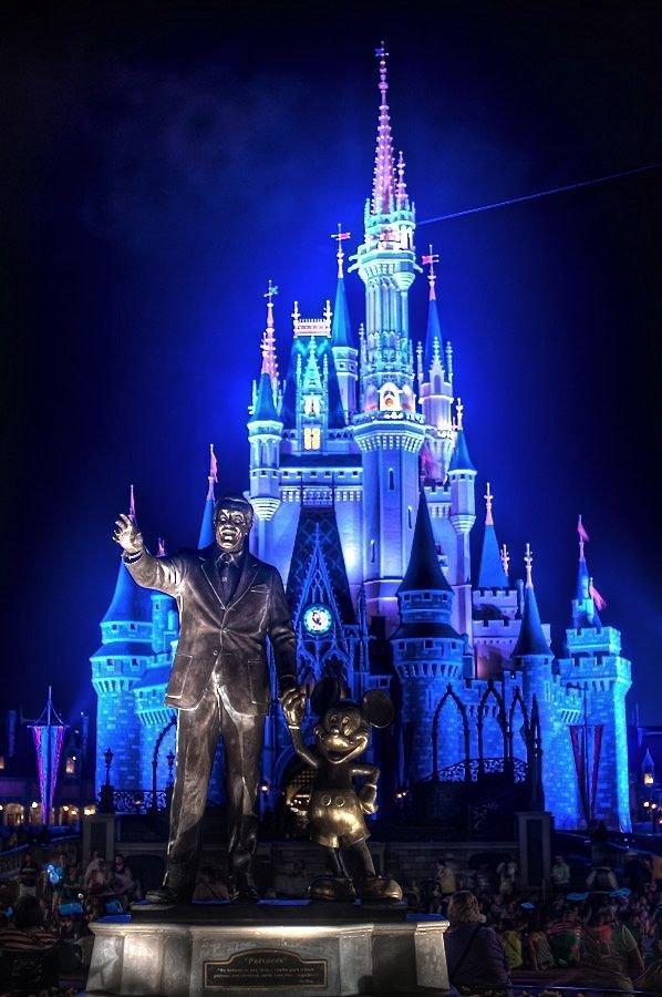 Disney World, Cinderella Castle,Cinderella Castle,Cinderella Castle,Walt Disney World,amusement park,