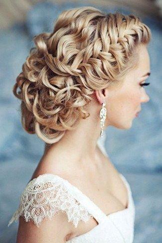hair,hairstyle,bridal accessory,long hair,french braid,