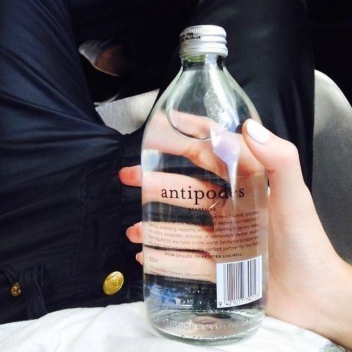 distilled beverage, alcoholic beverage, drink, bottle, alcohol,