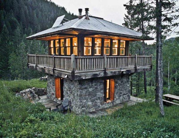 hut,shack,log cabin,cottage,outdoor structure,