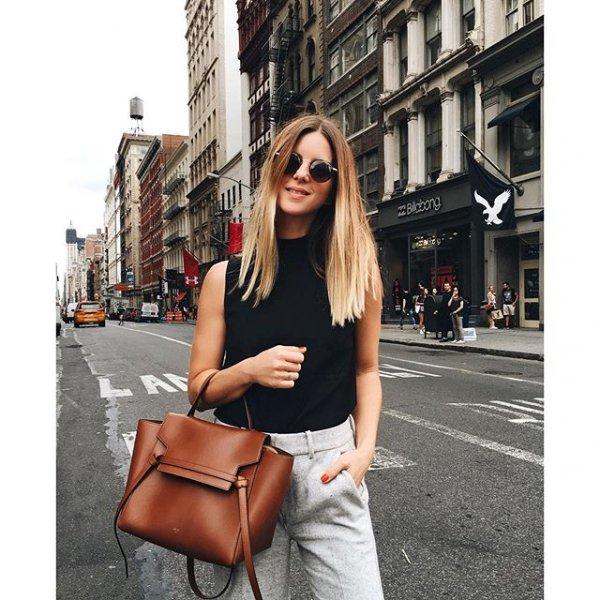clothing, footwear, fashion, handbag, fashion accessory,