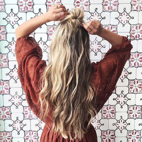 hair, hairstyle, long hair, bangs, pattern,