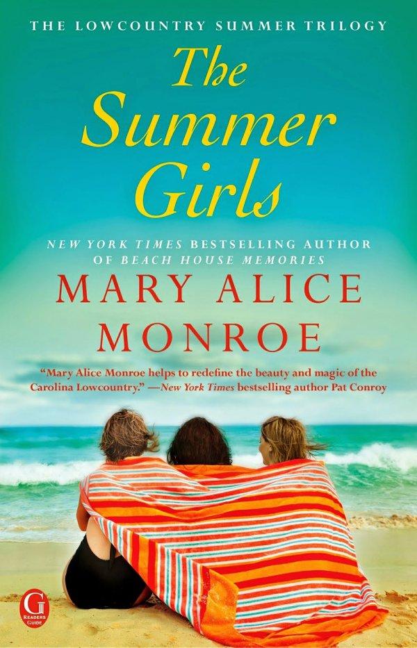 """""""the Summer Girls"""""""