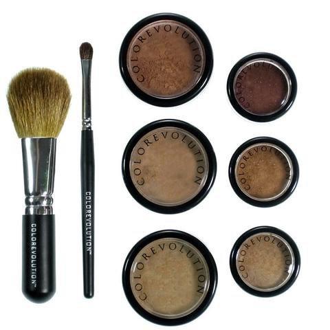 brush, product, cosmetics, makeup brushes,