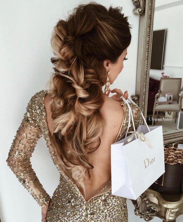 hair, hairstyle, brown, beauty, long hair,