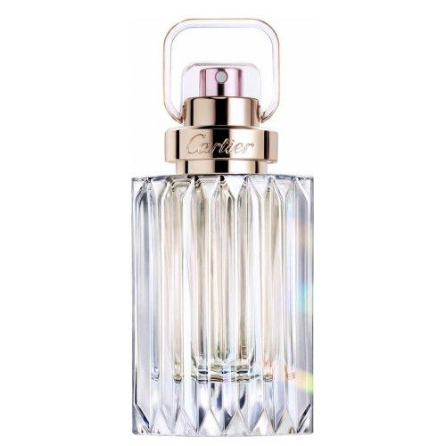 perfume, product, product, glass bottle, cosmetics,