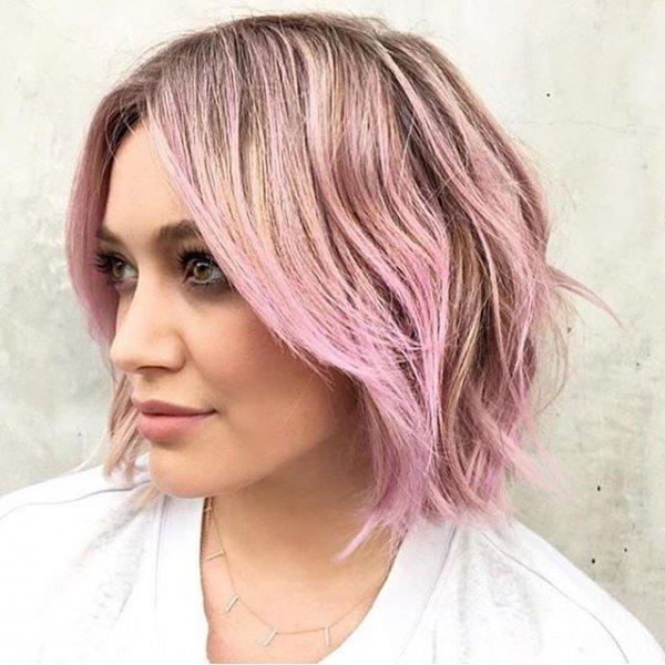 hair,human hair color,face,clothing,pink,