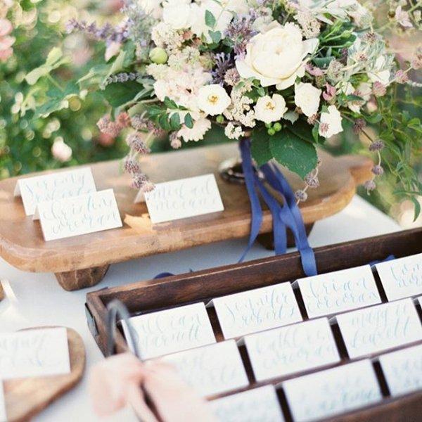 lavender, flower, blossom,
