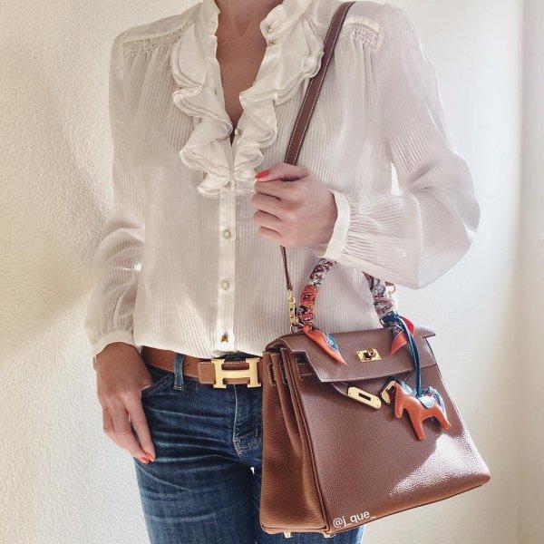 clothing, sleeve, leather, jacket, blouse,