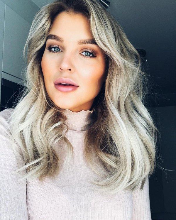 hair, blond, human hair color, eyebrow, beauty,
