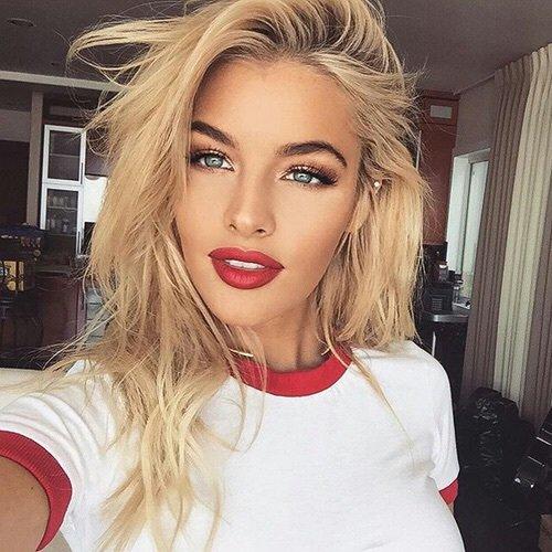 hair,human hair color,face,blond,eyebrow,