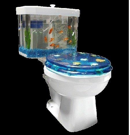 product,plumbing fixture,