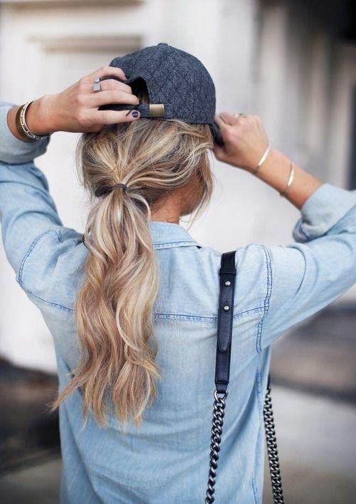 hair,hairstyle,long hair,brown hair,spring,