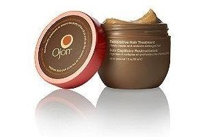 brown,product,skin,hand,cream,