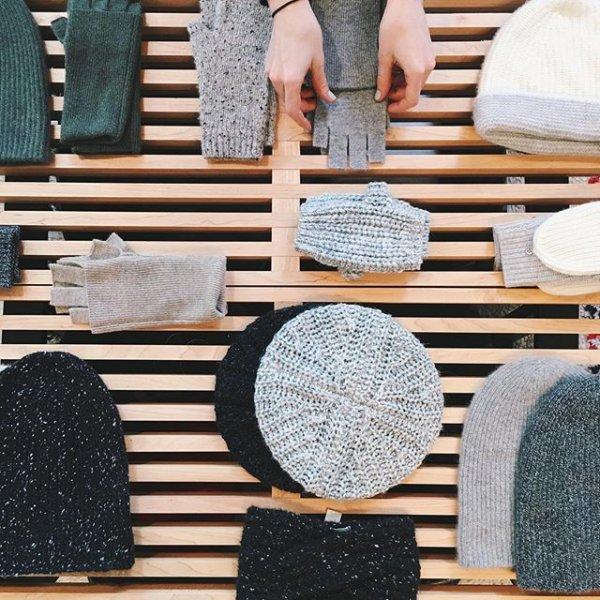 clothing, denim, furniture, pattern, flooring,