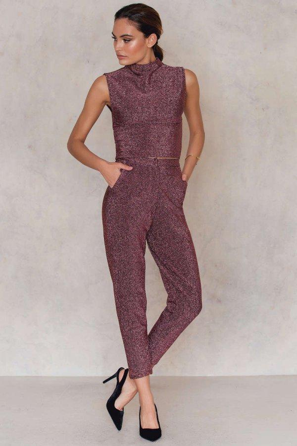 clothing, dress, sleeve, spring, fashion,