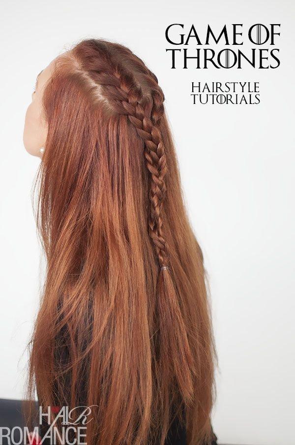 Regency Pacific,Game of Thrones,hair,brown,hairstyle,