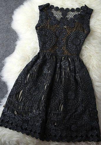 dress,clothing,black,gown,wedding dress,