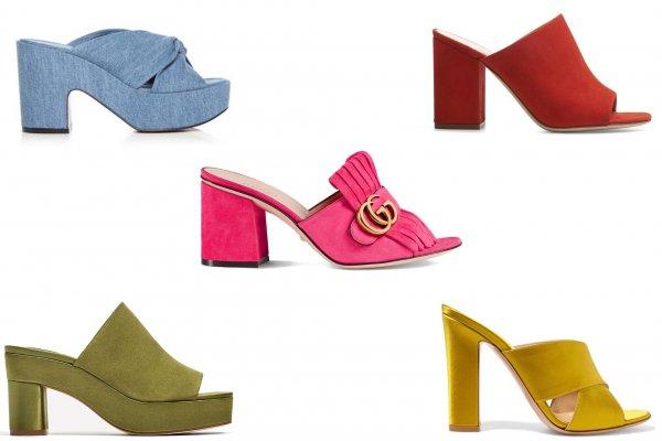 footwear, shoe, product, high heeled footwear, sandal,