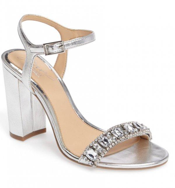 footwear, shoe, bridal shoe, leg, sandal,