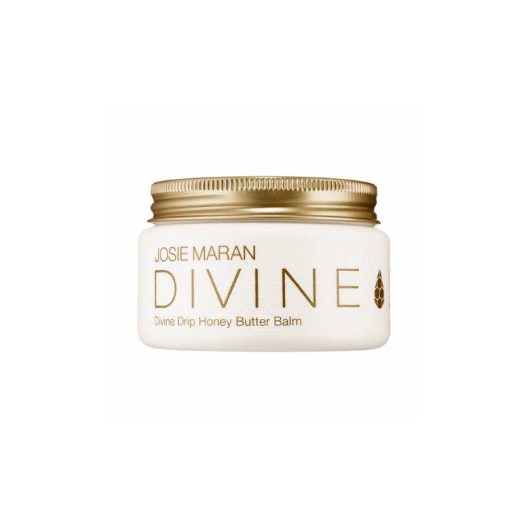 skin, cream, cream, skin care, material,