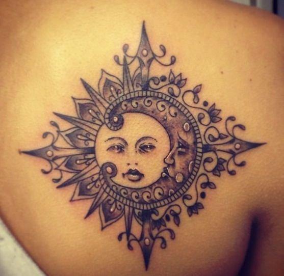 pattern,henna,design,tattoo,mehndi,