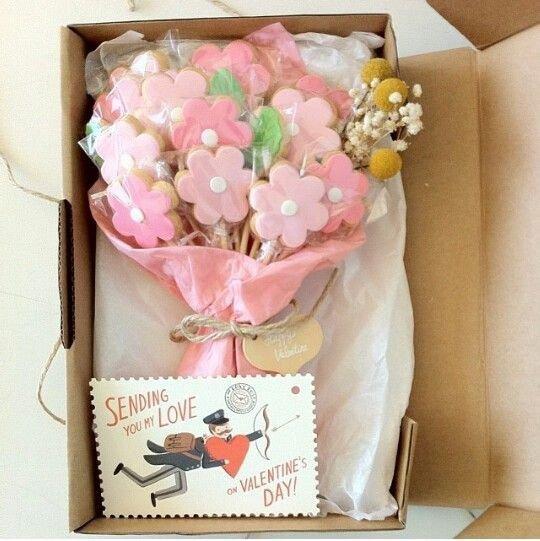 pink, flower, flower bouquet, petal, artificial flower,