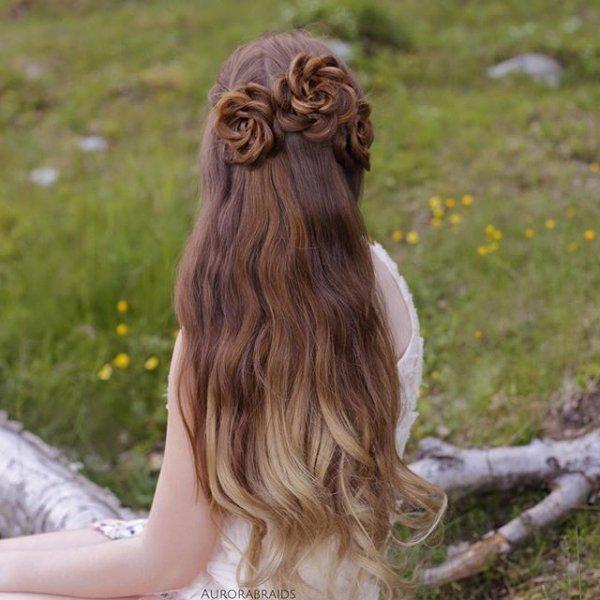 hair, hairstyle, mammal, pet, griffon bruxellois,