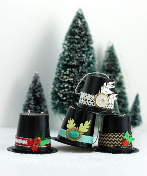 christmas tree, christmas decoration, dessert, food,