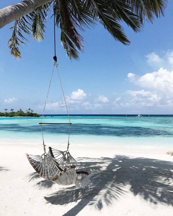 sea, caribbean, coastal and oceanic landforms, tropics, shore,