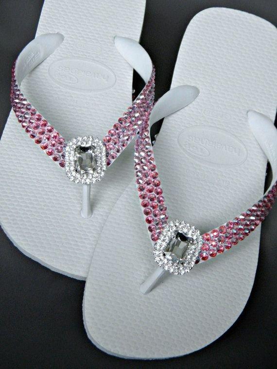 footwear,flip flops,shoe,pink,sandal,