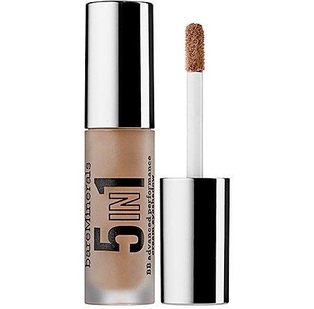 BareMinerals 5 in 1 BB Advanced Performance Cream Eyeshadow