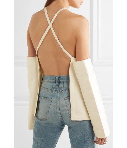clothing, outerwear, sleeve, active undergarment, abdomen,