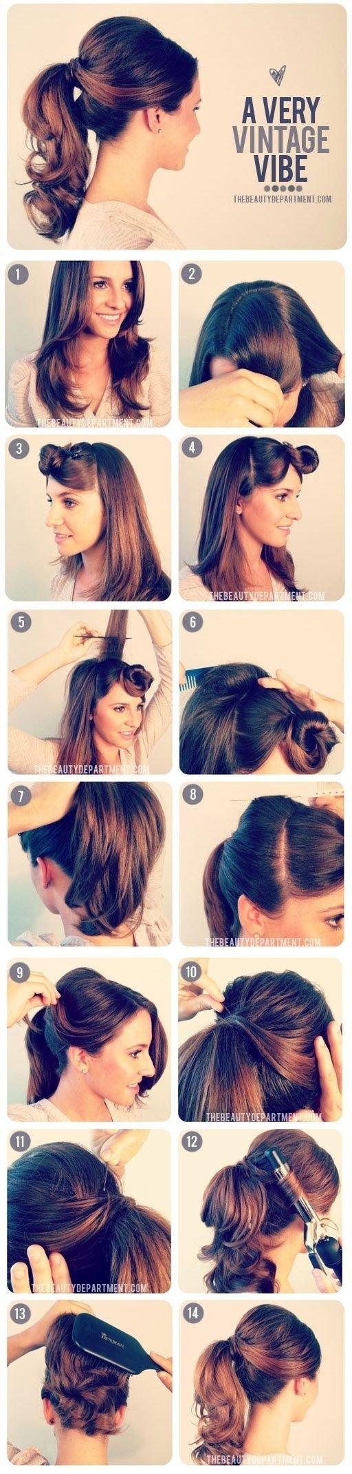 hair, hairstyle, forehead, long hair, hair coloring,