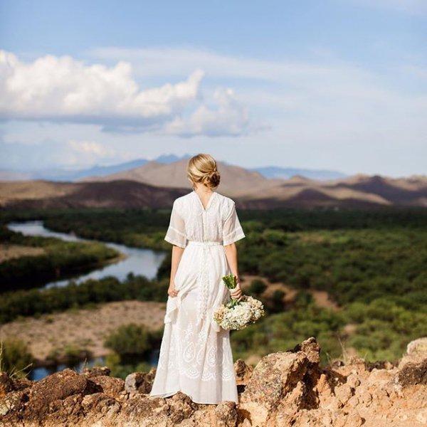 wedding dress, photograph, woman, photography, portrait photography,