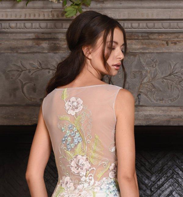 clothing, dress, gown, photo shoot, fashion,