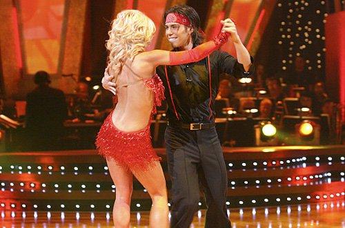 performing arts, dance, entertainment, art, dancer,