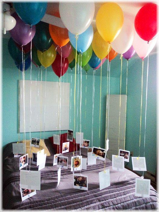 balloon,toy,party,