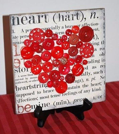 red,heart,valentine's day,petal,organ,