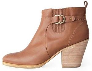Rachel Comey Hitch Boot
