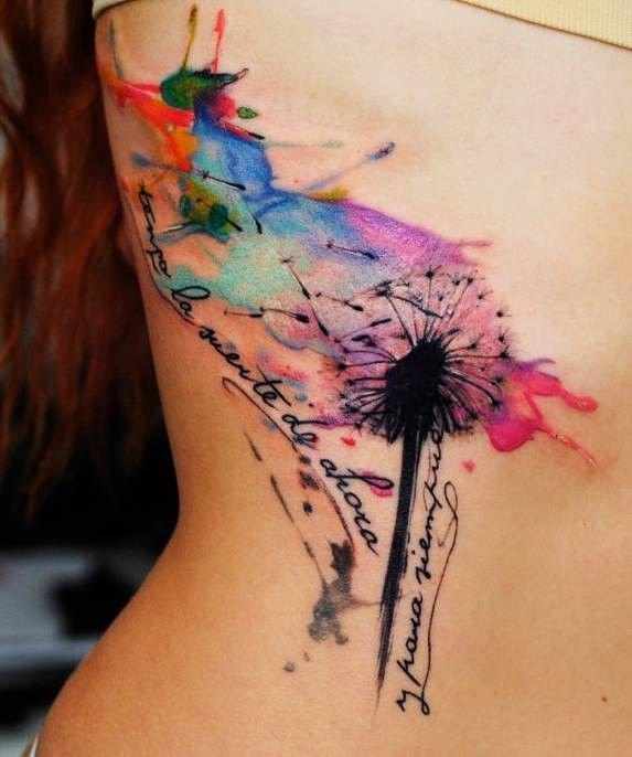 tattoo,arm,flower,pattern,hand,