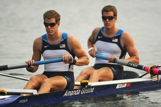 sports, canoeing, boating, athlete, canoe sprint,