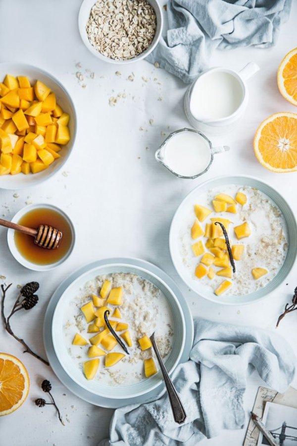 food, vegetarian food, breakfast, superfood, dish,