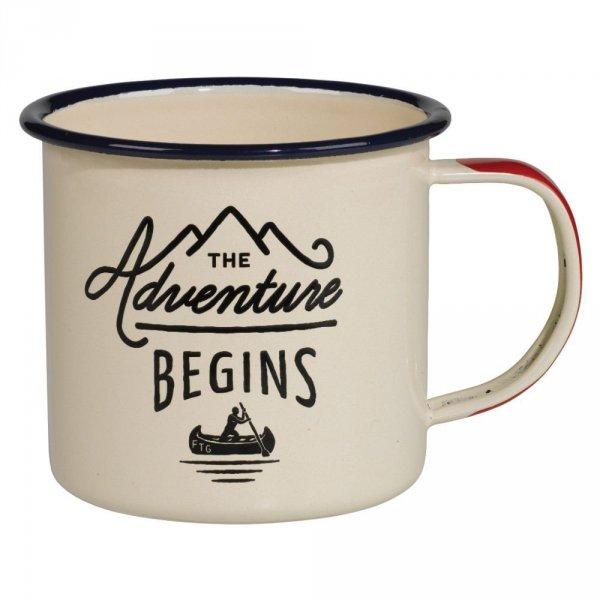 mug, cup, coffee cup, drinkware, lighting,