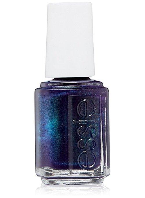 nail polish, cosmetics, purple, product, nail care,