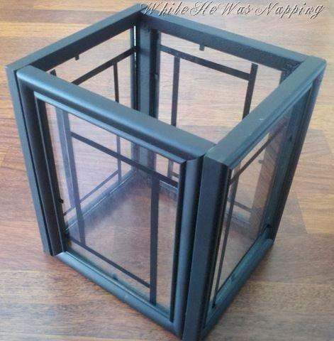 table,product,furniture,lighting,window,